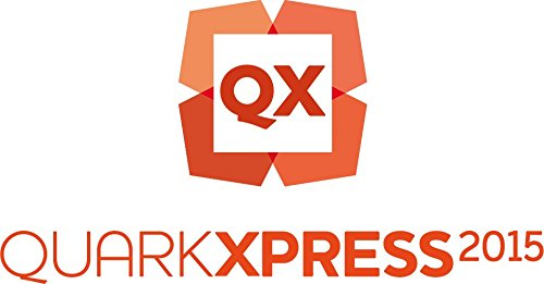 Quarkxpress 2015 Serial Number