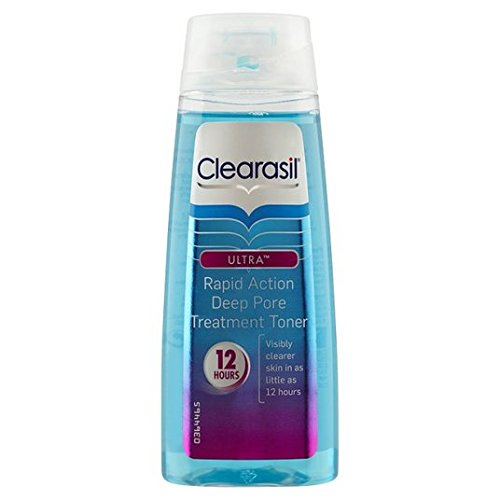 clearasil-ultra-200ml-de-accion-rapida-pore-toner
