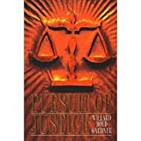 img - for Pursuit of Justice book / textbook / text book