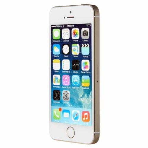 apple iphone 5s 16gb factory unlocked smartphone w retina. Black Bedroom Furniture Sets. Home Design Ideas