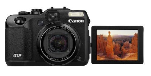 Imagen 6 de Canon 4342B010AA