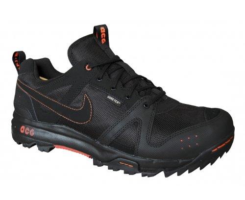 Nike Goretex Walking Shoe