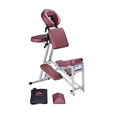 Stronglite Stronglite Ergo Pro Portable Massage Chair