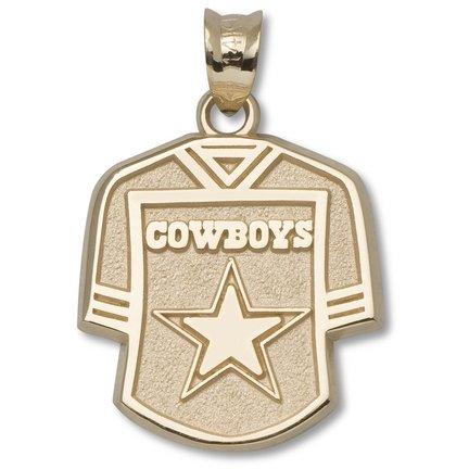 Dallas Cowboys 5/8