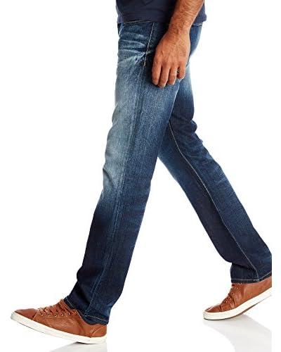 Pepe Jeans London Jeans Derby [Blu Denim]