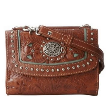 american-west-two-step-leather-crossbody-wallet-handbag