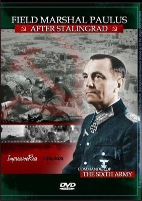 field-marshall-paulus-dvd