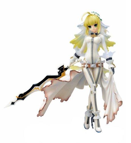 Fate/EXTRA CCC セイバー プレミアムフィギュア