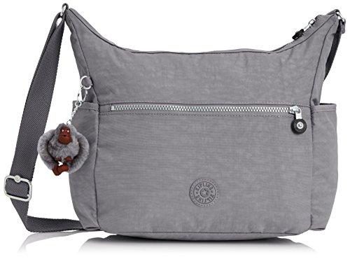 Grand Sac Bandouliere Kipling : Les plus jolis sacs bandouli?re pas cher pour vous sac shoes