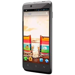Buy Micromax Canvas Ego A113 at Rs 8499 from Amazon at Lowest Price