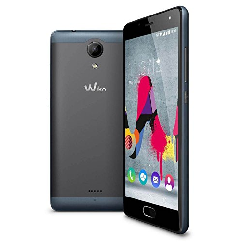 Wiko-9674-U-Feel-Smartphone-cran-tactile-IPS-HD-127-cm-5-pouces-16-Go-de-mmoire-interne-Android-60-Marshmallow