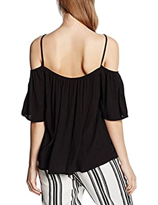 Vero Moda Women's Crinkla Top