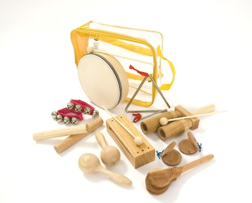 percussion-plus-percussion-bag