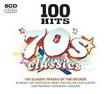 Various Artists 100 Hits - 70S Classics