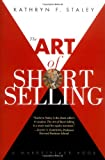 The Art of Short Selling (A Marketplace Book)