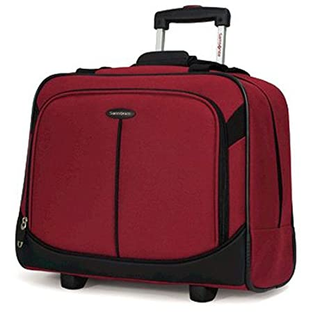 Samsonite Aspire GRT Wheeled Boarding Bag