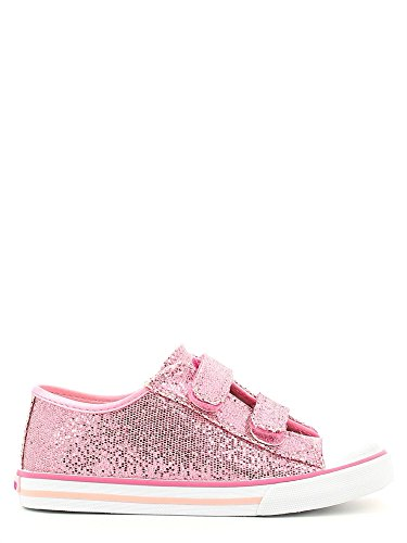 Chicco 01055511 Sneakers Bambino Rosa 27