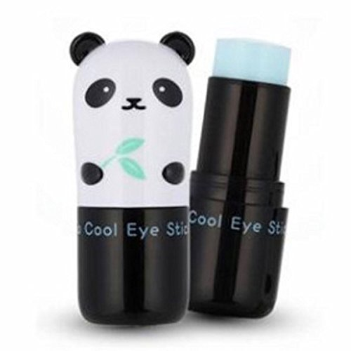 TONYMOLY-Pandas-Dream-So-Cool-Eye-Stick-14-Ounce