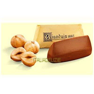 gianduiotti-sachet-500gr-produit-artisanal-italien