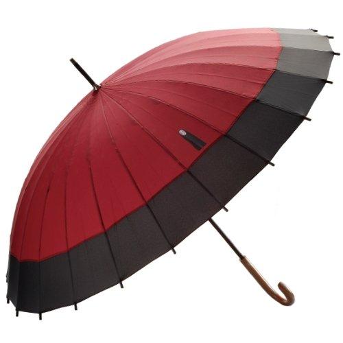 Ghibli Spirited Away stand out design Kaonashi long umbrella From Japan New