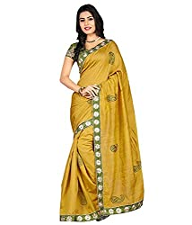 sonani fashion new designer party wear sarees