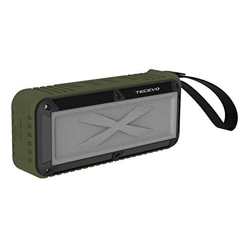tecevo-altoparlante-bluetooth-wireless-con-microfono-esterno-anti-urto-resistente-agli-schizzi-d-acq