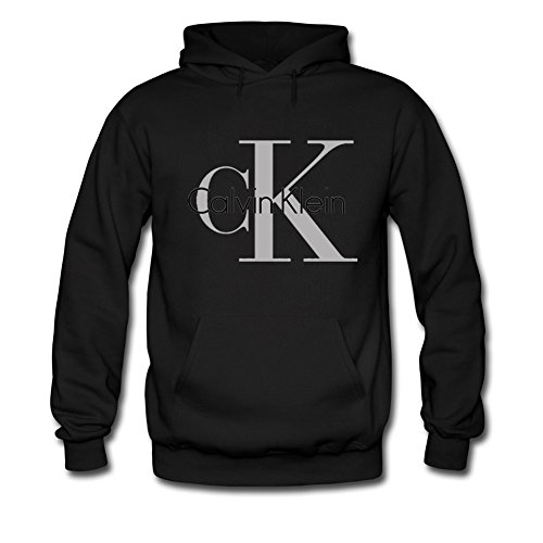 Calvin Klein Logo For Boys Girls Hoodies Sweatshirts Pullover Outlet
