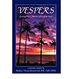 img - for { [ VESPERS: EVENING PRAYER FROM THE OFFICE OF THE DEAD [ VESPERS: EVENING PRAYER FROM THE OFFICE OF THE DEAD ] BY SEIF SMC EDD DNM, BROTHER DOCTOR BERNARD ( AUTHOR )MAR-01-2009 PAPERBACK ] } Seif Smc Edd Dnm, Brother Doctor Bernard ( AUTHOR ) Mar-01-2009 Paperback book / textbook / text book
