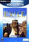 Myst 3 - Exile [UbiSoft eXclusive]