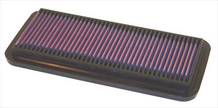 K and N 33-2065 Replacement Air Filter, Geo Tracker 1.6L 94-97, Chev Tracker 1.6L 1998