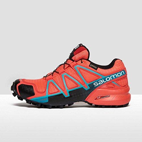 salomon-speedcross-4-gore-tex-womens-trail-running-shoes-aw16-55