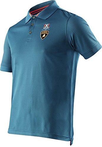 x-bionic-herren-x-for-automobili-lamborghini-tech-style-pro-man-flag-ow-short-sleeves-polo-shirt-pet
