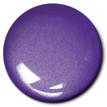 Testors Aerosol Lacquer Paint, 3-Ounce, Purple/Licious