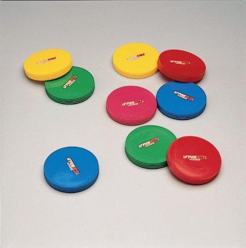 Sportime Gamedisks front-1031426