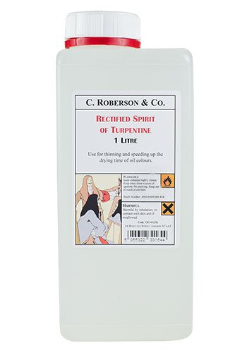robersons-rectified-spirit-of-turpentine-1-litre
