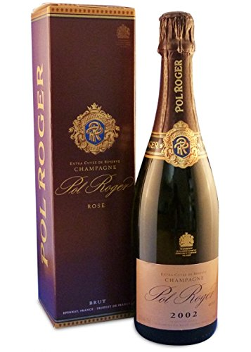 empty-pol-roger-rose-champagne-2002-display-bottle-no-champagne-included