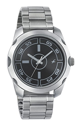 Fastrack-Casual-Analog-Black-Dial-Mens-Watch-3123SM01