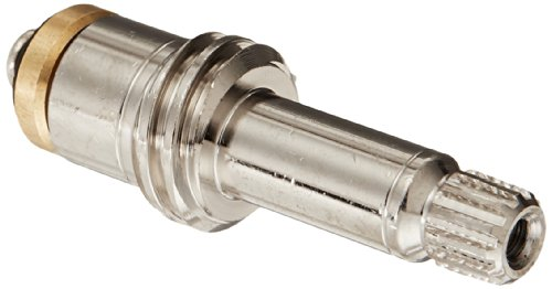 Fisher 3000-0011 STEM ASSY 1/2 SV RH BRS (Fisher 3000 compare prices)