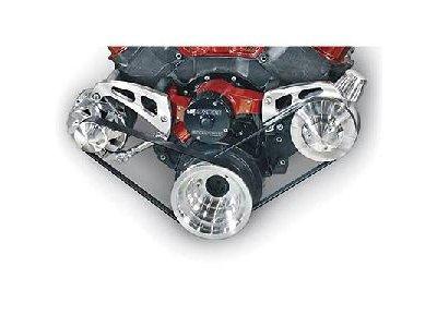 1972-1976 Corvette Trim Parts 5452F Console Shift Indicator Lens