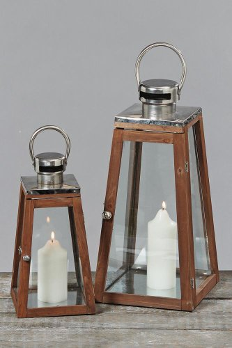 lanterna-halifax-set-2-36-51-cm