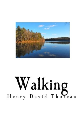 henry david thoreau transcendentalism essay Transcendentalism and nature the transcendentalists ralph waldo emerson henry david thoreau & emerson i hate quotations tell me what you know.