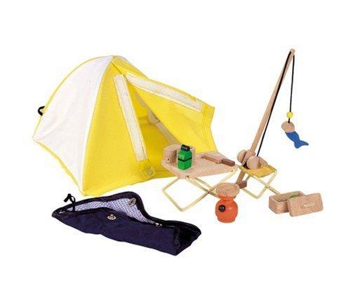 Camping Set - 1