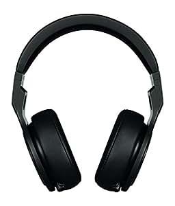 Beats by Dr. Dre Pro Over-Ear Headphones - Blackout