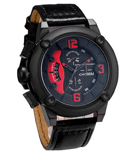 pagani-design-boat-k35-oversize-chronograph-black-pvd-steel-mens-watch-red-dial-cx-2633l