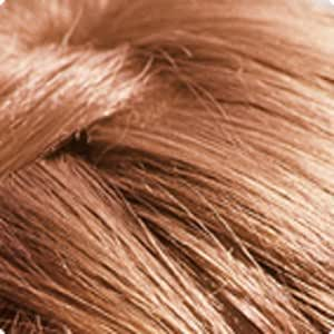 herbatint italian herbal hair color gel w