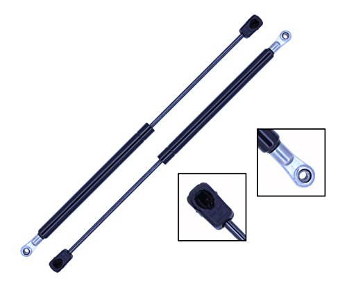2-pieces-set-tuff-support-back-glass-lift-supports-1998-to-2002-lincoln-navigator-and-1997-to-2002-f