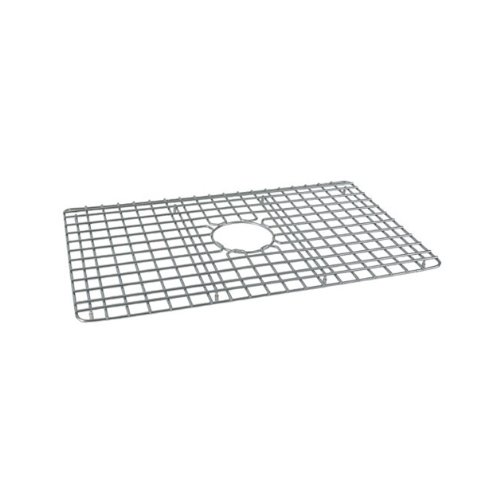 Franke Ps30-36C Professional Coated Stainless Steel Bottom Grid For Psx110-30 front-334255