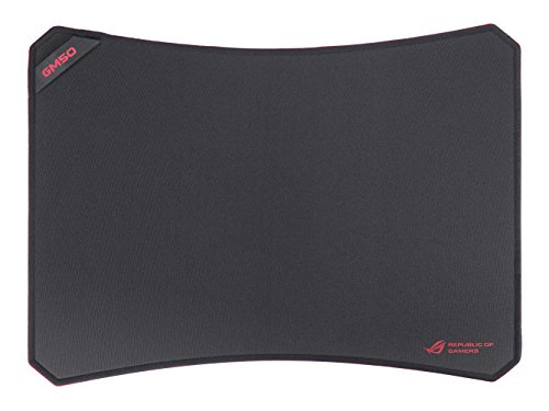 Why Choose ASUS ROG GM50 Mouse Pad (ASUS ROG GM50 Mouse Pad)