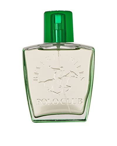 Beverly Hills Polo Club Eau de Toilette Hombre Colors 100 ml