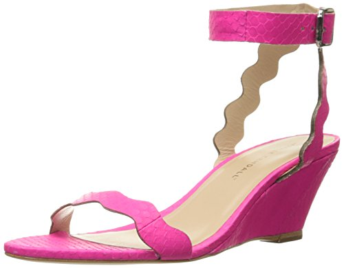 loeffler-randall-womens-minnie-msn-wedge-sandal-bright-fuchsia-85-m-us